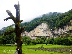 batumi_prirodnye_chudesa_gruzii13