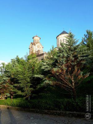 martvilskaja_skazka9