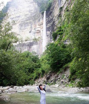 batumi_prirodnye_chudesa_gruzii3
