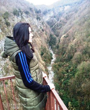 batumi_prirodnye_chudesa_gruzii7